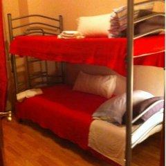 Отель Click & Click Las Ramblas 2* Стандартный номер с 2 отдельными кроватями фото 2
