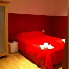 Отель Click & Click Las Ramblas 2* Апартаменты с различными типами кроватей фото 7
