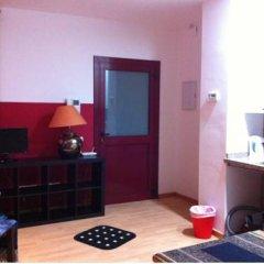 Отель Click & Click Las Ramblas 2* Апартаменты с различными типами кроватей фото 5