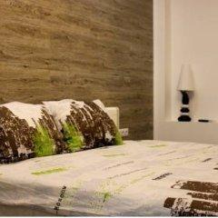 Гостиница Unicorn Kievskaya Guest House Апартаменты с различными типами кроватей фото 9