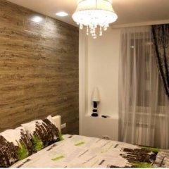 Гостиница Unicorn Kievskaya Guest House Апартаменты с различными типами кроватей фото 8