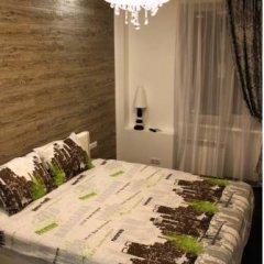 Гостиница Unicorn Kievskaya Guest House Апартаменты с различными типами кроватей фото 6