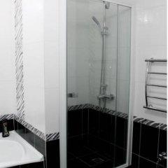 Гостиница Unicorn Kievskaya Guest House Апартаменты с различными типами кроватей фото 10