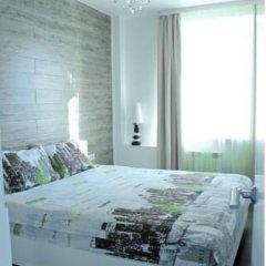 Гостиница Unicorn Kievskaya Guest House Апартаменты с различными типами кроватей фото 4