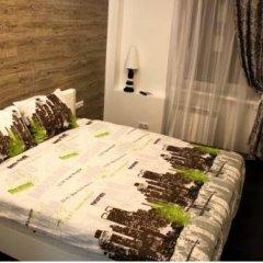 Гостиница Unicorn Kievskaya Guest House Апартаменты с различными типами кроватей