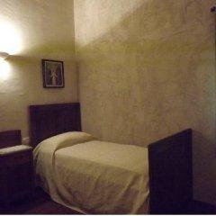 Отель Casa della Fornace 3* Стандартный номер