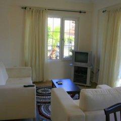 Отель Dream Of Holiday Mediterranean Апартаменты фото 7