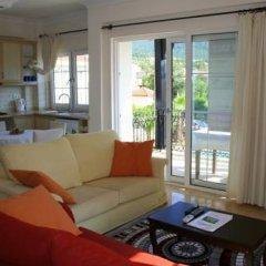 Отель Dream Of Holiday Mediterranean Апартаменты фото 3