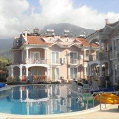Отель Dream Of Holiday Holiday Home Апартаменты