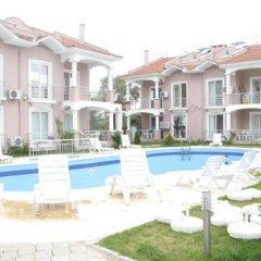 Отель Dream Of Holiday Holiday Home Апартаменты фото 6