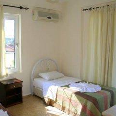 Отель Dream Of Holiday Mediterranean Апартаменты фото 2