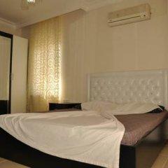 Dream of Holiday Alanya Апартаменты с различными типами кроватей фото 2