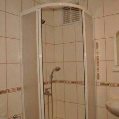 Dream of Holiday Alanya Апартаменты с различными типами кроватей фото 5