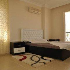 Dream of Holiday Alanya Апартаменты с различными типами кроватей фото 3