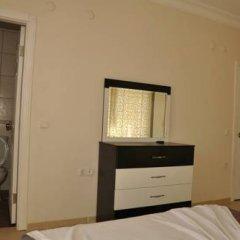Dream of Holiday Alanya Апартаменты с различными типами кроватей фото 6