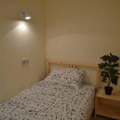 Fine O'Clock Hostel Кровать в общем номере фото 8