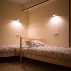 Fine O'Clock Hostel Кровать в общем номере фото 7