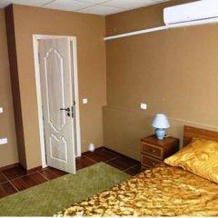 Гостевой дом Европейский Полулюкс с различными типами кроватей фото 25