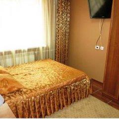 Гостевой дом Европейский Полулюкс с различными типами кроватей фото 11