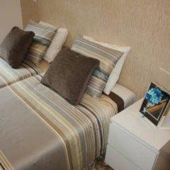 Апартаменты Blue Tiles - Porto Apartment Апартаменты разные типы кроватей фото 6