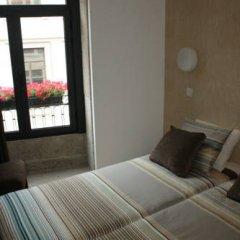 Апартаменты Blue Tiles - Porto Apartment Апартаменты разные типы кроватей фото 2