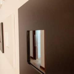 Апартаменты Blue Tiles - Porto Apartment Апартаменты разные типы кроватей фото 9