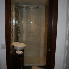 Апартаменты Blue Tiles - Porto Apartment Апартаменты разные типы кроватей фото 4
