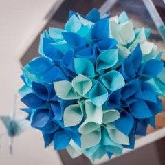 Апартаменты Blue Tiles - Porto Apartment Апартаменты разные типы кроватей фото 13