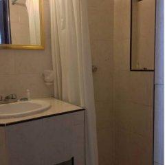 Hotel Colón Express 3* Номер Делюкс с различными типами кроватей фото 13