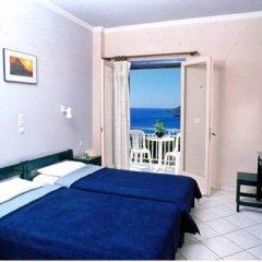 Magda Hotel 2* Стандартный номер с различными типами кроватей