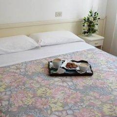 Отель CIRENE 3* Стандартный номер фото 3