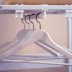 Hostel Simba on Gagarinsky Номер категории Эконом с различными типами кроватей фото 7
