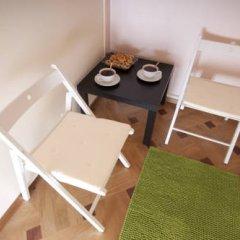 Hostel Simba on Gagarinsky Номер категории Эконом с различными типами кроватей фото 5