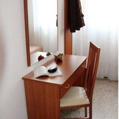 Отель CIRENE 3* Стандартный номер фото 6