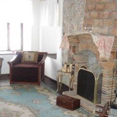 Отель Bujtina Kodiket Guesthouse Номер Комфорт с различными типами кроватей фото 9