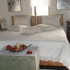 Отель Bujtina Kodiket Guesthouse Номер Комфорт с различными типами кроватей фото 11