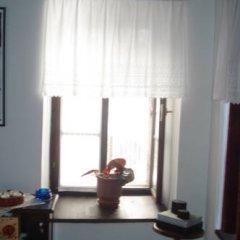 Отель Bujtina Kodiket Guesthouse Номер Комфорт с различными типами кроватей фото 12