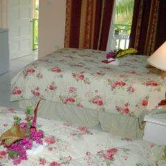 Отель Our Past Time 3* Стандартный номер с различными типами кроватей фото 3
