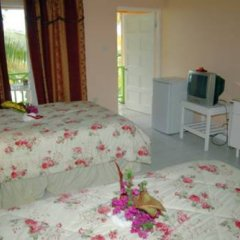 Отель Our Past Time 3* Стандартный номер с различными типами кроватей фото 8
