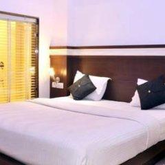 Hotel Om International Стандартный номер с различными типами кроватей фото 4