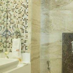 Hotel Om International Стандартный номер с различными типами кроватей фото 9