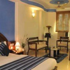 Hotel Om International Стандартный номер с различными типами кроватей фото 6