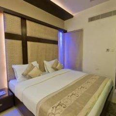 Hotel Om International Стандартный номер с различными типами кроватей фото 2