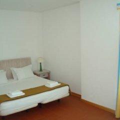 Отель Residence Golf Апартаменты фото 2