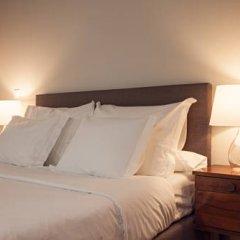 Отель B The Guest Downtown 3* Номер Делюкс разные типы кроватей