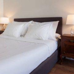 Отель B The Guest Downtown 3* Номер Делюкс разные типы кроватей фото 8