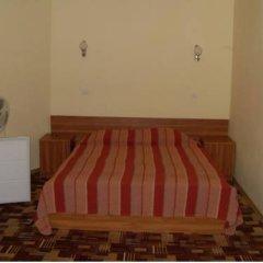Отель Penaty Pansionat Стандартный номер фото 3