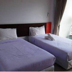Отель Pk Mansion 2 2* Стандартный номер фото 5