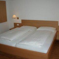 Отель Gastehaus Ortgut, Fam. Kerschbamer Апартаменты