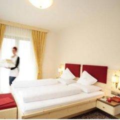Hotel Verena 3* Стандартный номер